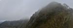 10-摩周岳+2_パノラマ1.jpg