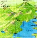 白雲算・天望山地図061.jpg